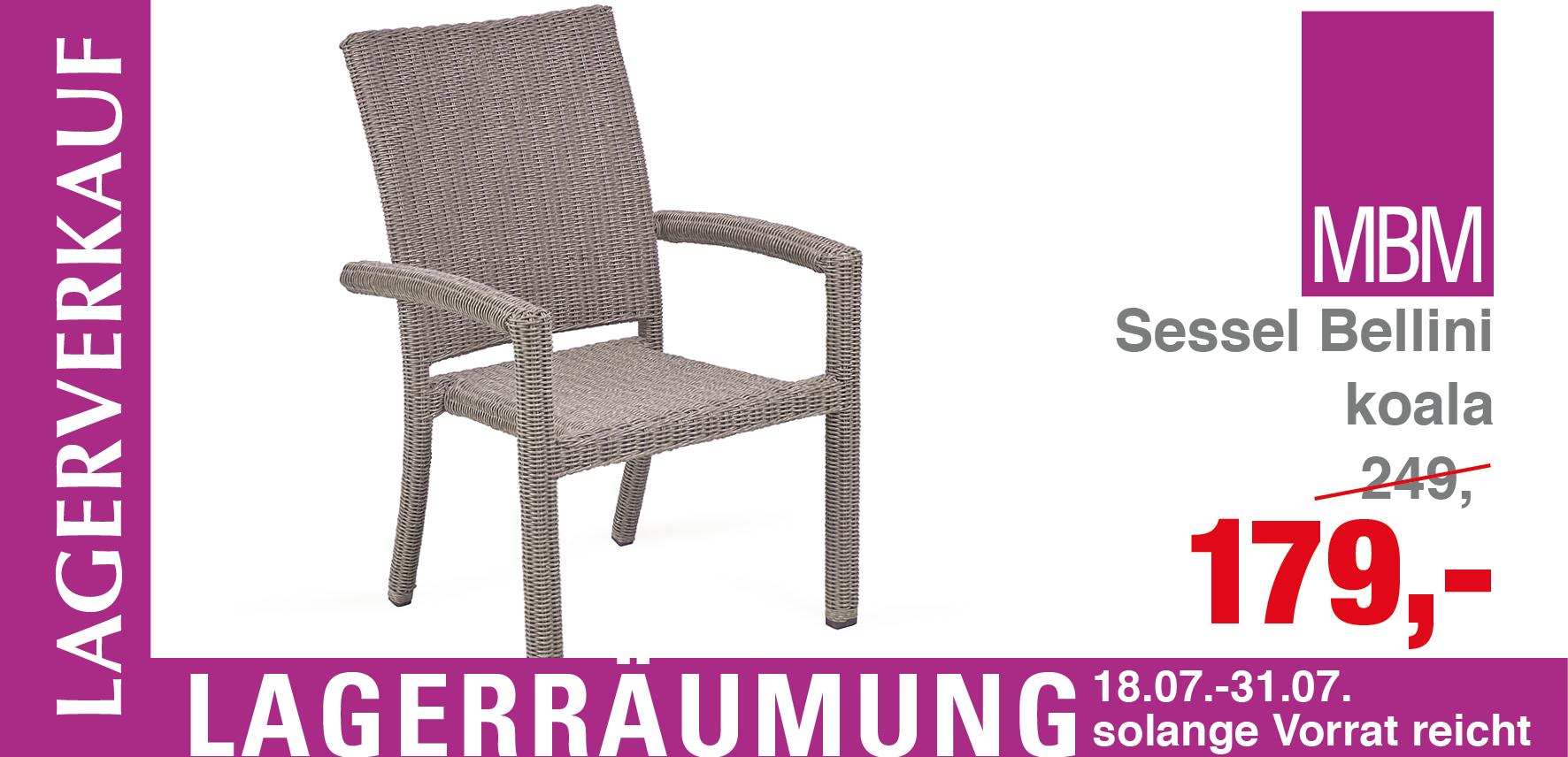 aluminium archive mbm gartenm bel lagerverkauf. Black Bedroom Furniture Sets. Home Design Ideas