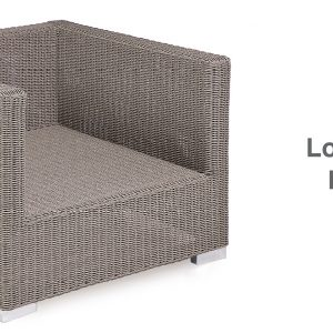Lounge-Sessel koala