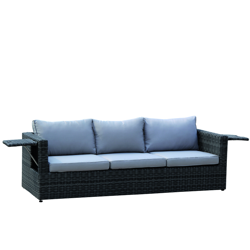 Daybed Riva