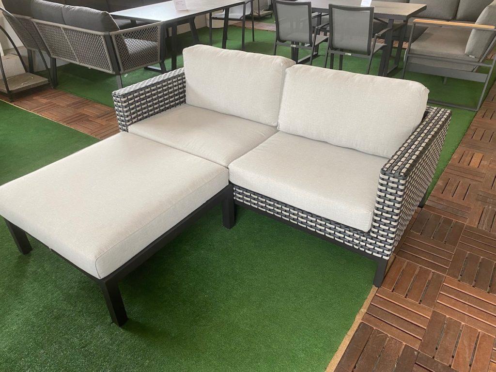 Lounge Madras